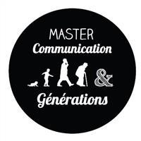 Association - Generations