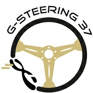 Association - Geneticsteering37
