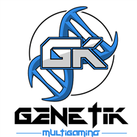 Association - GenetiK Multigaming