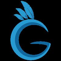 Association - Généza