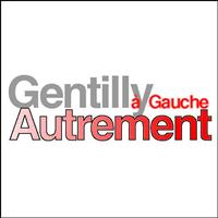 Association Gentilly à Gauche Autrement