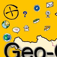 Association - Geo-Gardois