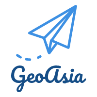 Association - GeoAsia Institut