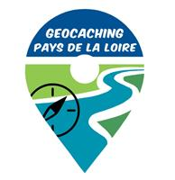 Association Geocaching Pays de la Loire