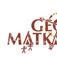 Association - GéoMATKA