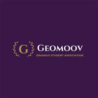 Association - Geomoov