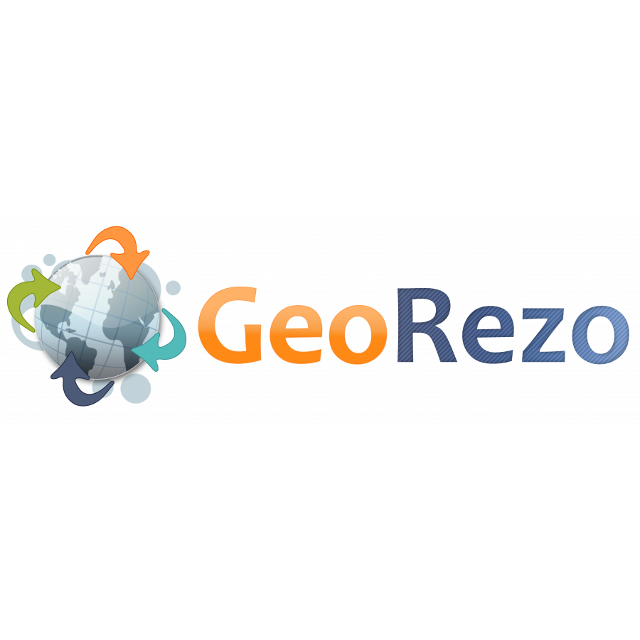 Association - GeoRezo – Le Portail Géomatique