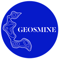 Association - GEOSMINE
