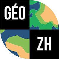 Association - Géozh