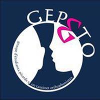 Association - GEPETO AMIENS