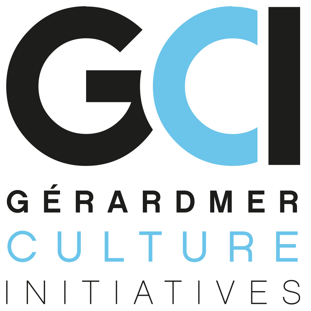 Association - Gérardmer Culture Initiatives