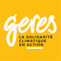 Association - Geres