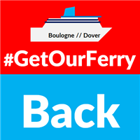 Association - Get Our Ferry Back