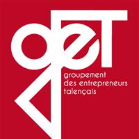 Association - GET