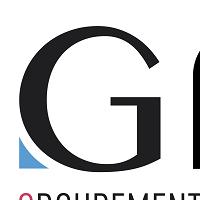 Association - GFII