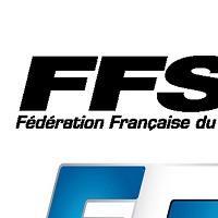 Association - GFT SPORT COMPÉTITION
