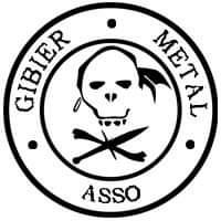 Association GIBIER METAL ASSO