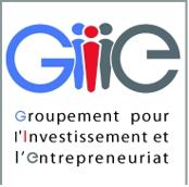 Association - GIE - groupement pour l'investissement et l'entrepreuneriat