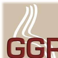 Association - GIER GARON RHONE