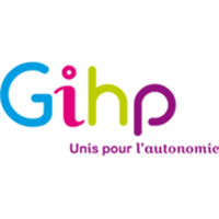 Association GIHP National