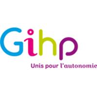 Association - GIHP National