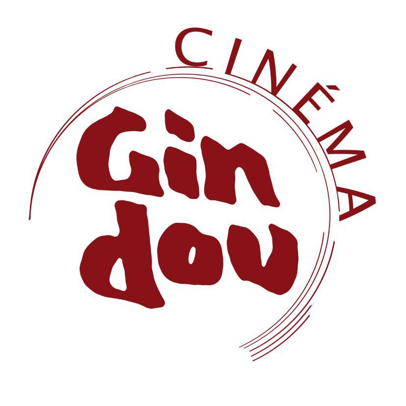 Association - Gindou Cinéma