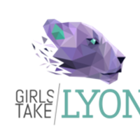 Association - Girls Take Lyon