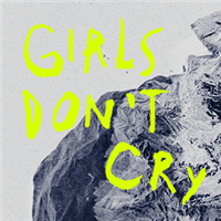 Association Girls Don't Cry