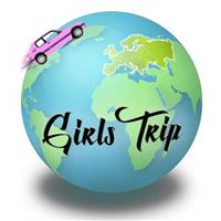 Association Girls Trip