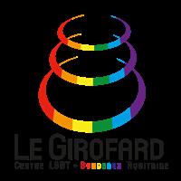 Association - Girofard