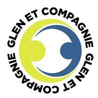 Association - Glen et compagnie