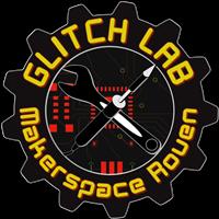 Association - Glitch Lab