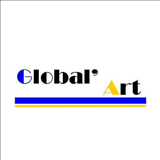 Association - GLOBAL'ART