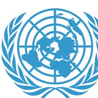 Association - Global Movement