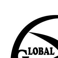 Association - Global Systema