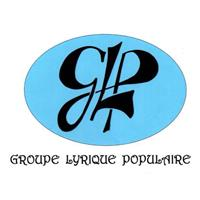 Association GLP-Groupe Lyrique Populaire