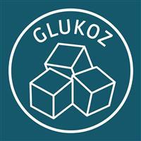 Association - Glukoz