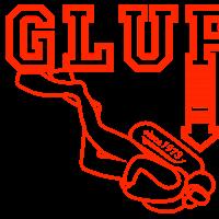 Association - GLUP