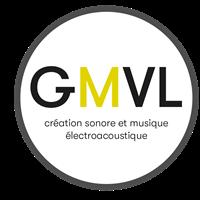Association - GMVL
