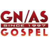 Association - GN-AS GOSPEL PROJECT