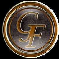 Association - gn.fantazy@gmail.com