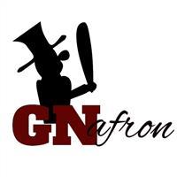 Association - GNafron