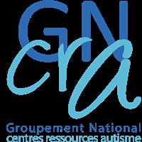 Association - GNCRA