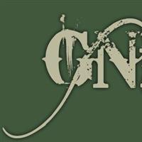 Association - Gniarc