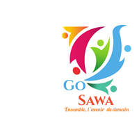 Association - Go Sawa