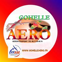 Association GohelleAero