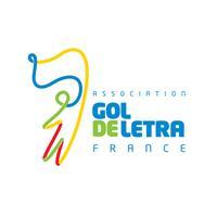 Association - Gol de Letra