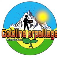 Association - Goldline orpaillage association