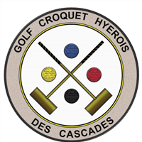 Association - Golf Croquet Hyérois des Cascades