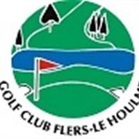 Association - Golf Flers le Houlme
